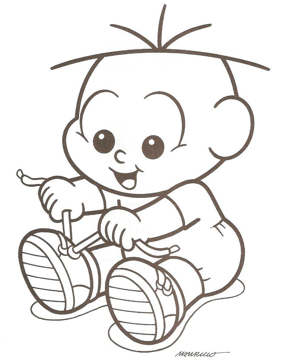 Aqui Fotos De Desenhos Animados Para Você Imprimir