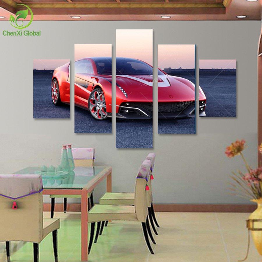 Carros Imagens De Luxo Vender Por Atacado