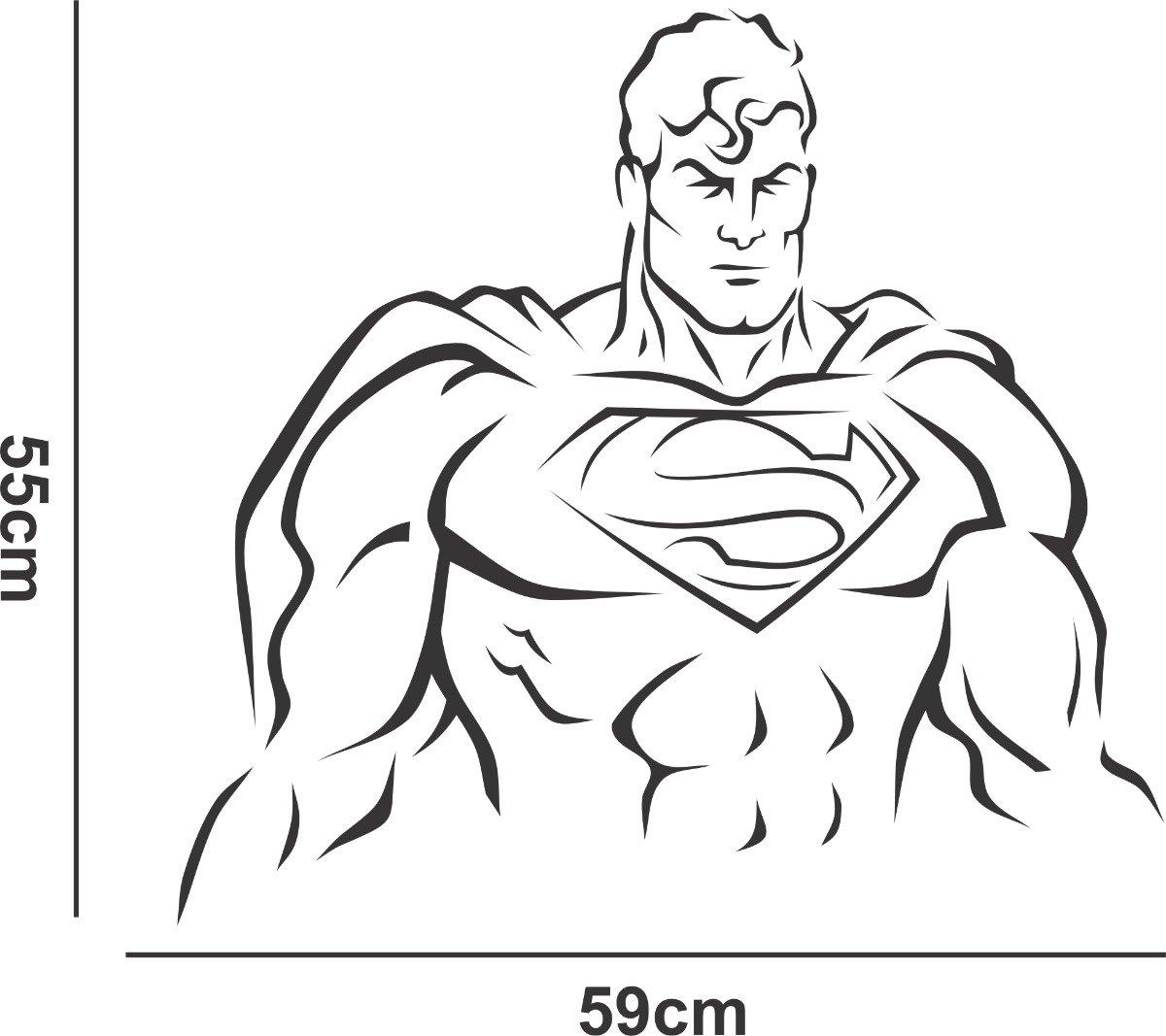 Desenhos De Herois Related Keywords & Suggestions