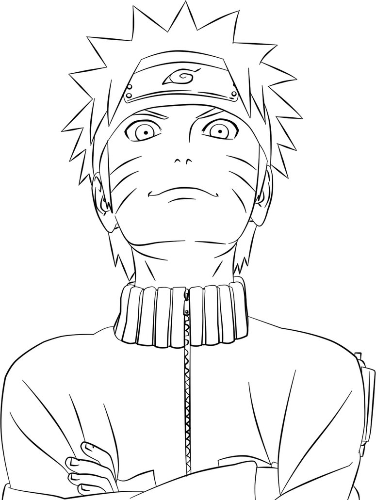 Desenhos De Naruto Related Keywords & Suggestions