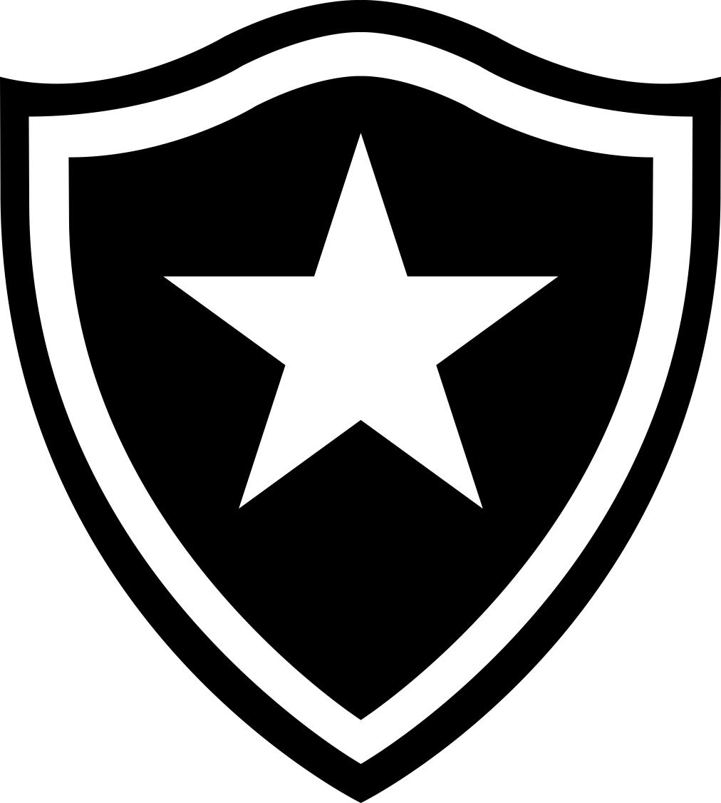 Escudos De Times Brasileiros Formato Png