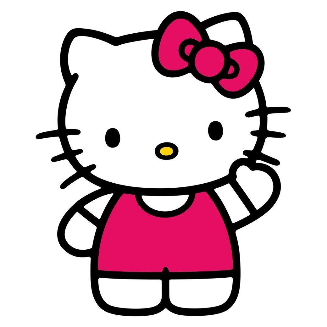 Gatos Famosos Dos Desenhos, Confira! – Panda Largo