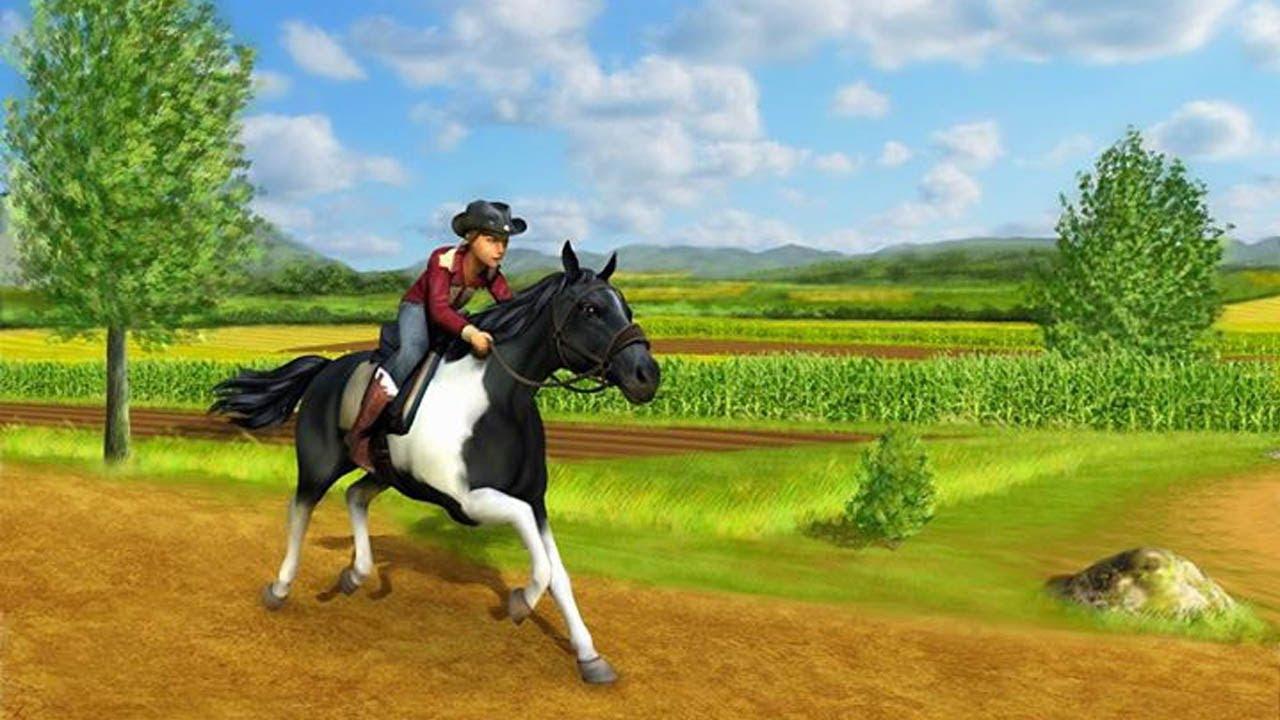 Jogos De Cavalos – Portal Cavalo Atleta