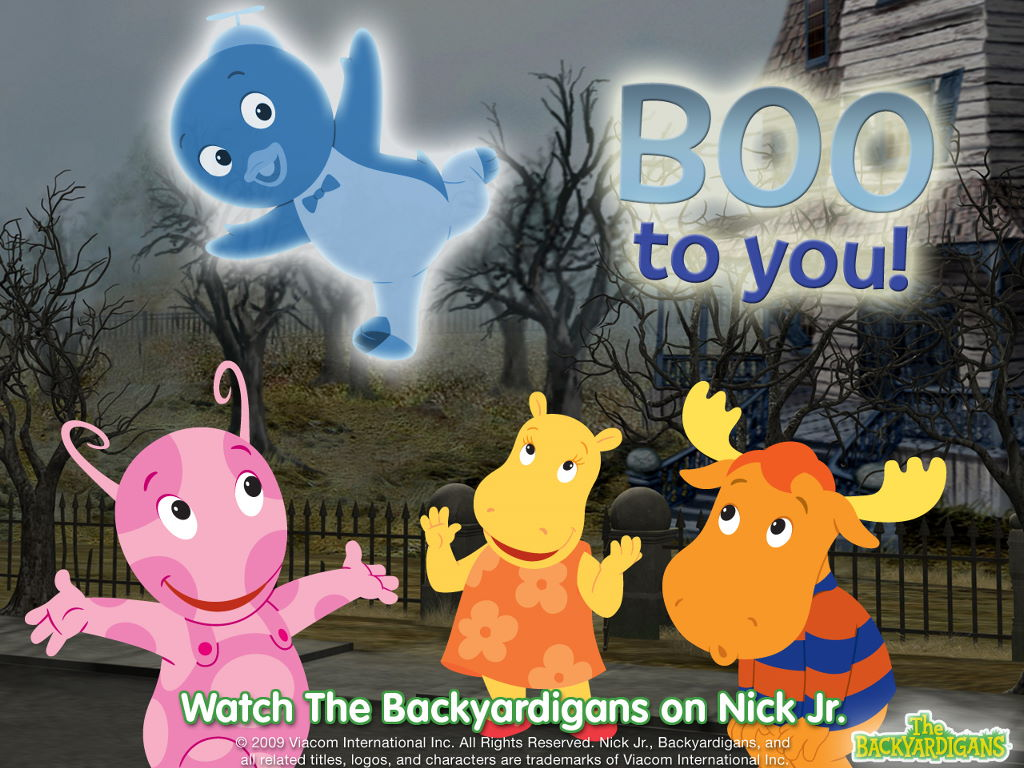 Jogos Dos Backyardigans Related Keywords & Suggestions
