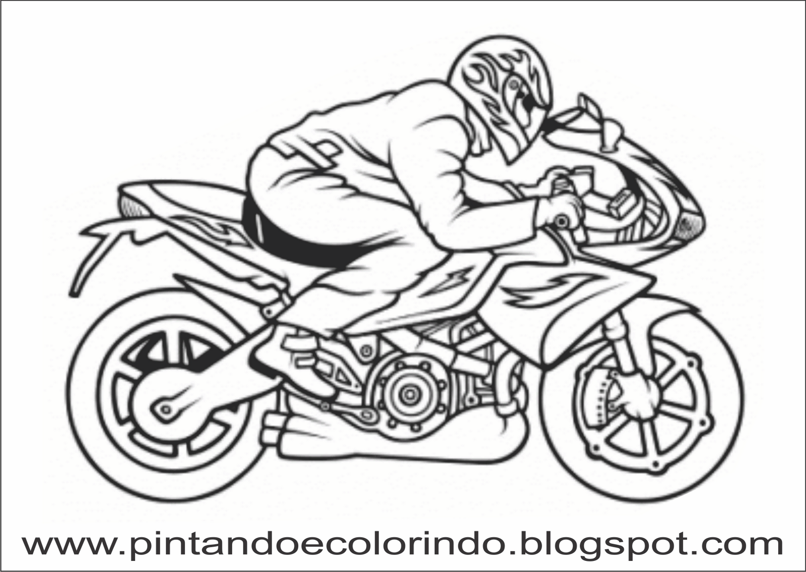 Stock Illustration Sketch Realistic Face Bear Hand Drawn Illustration Doodle Style Engraving Tattoos Image54117588 likewise Traffic congestion also Royalty Free Stock Images Car Wash Image10488209 besides Rip Logo 6817000 furthermore Tranh Anh Mau Phuong Tien Giao Thong Cong Cong Cho. on car illustration