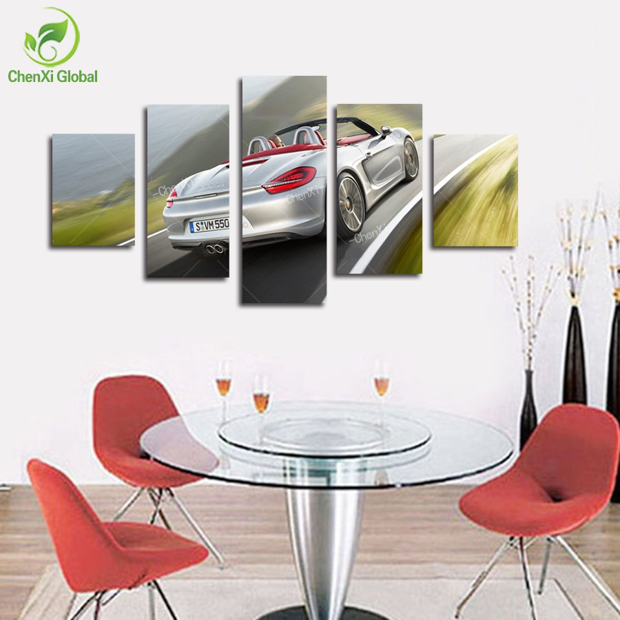 Online Get Cheap Imagens De Carros De Luxo