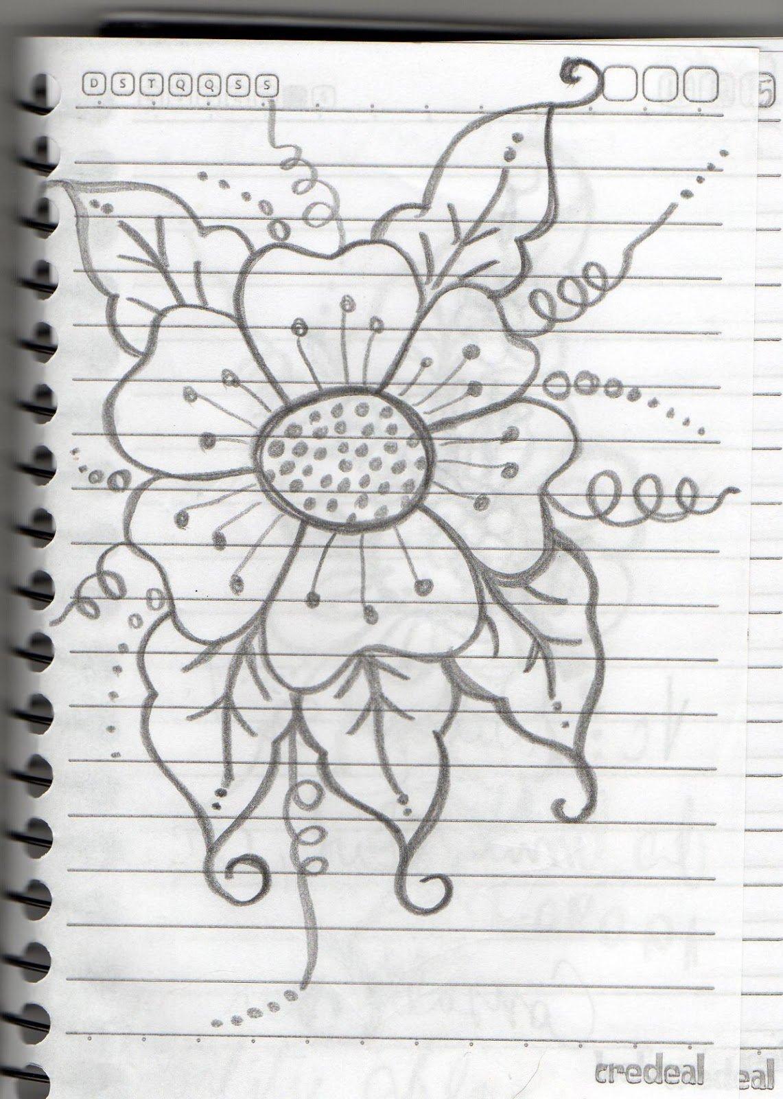 Sherazade1001  Desenho Livre