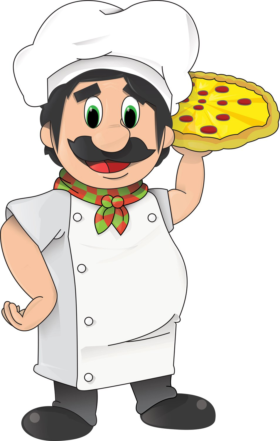 1000+ Images About Pizzaiolo Chef On Pinterest