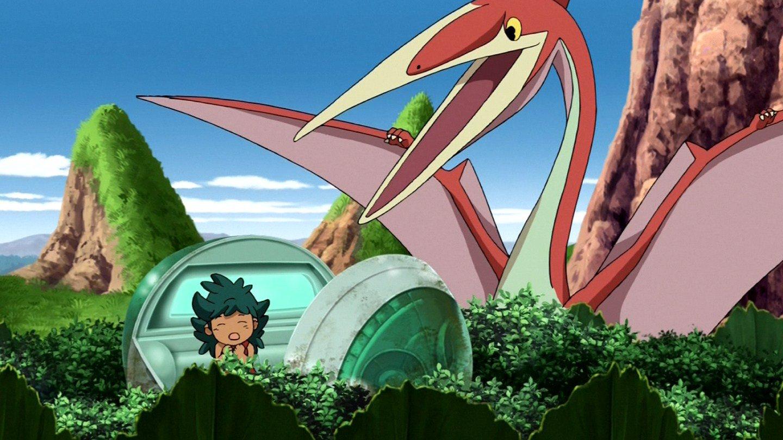 Animegame  Dezembro 2012