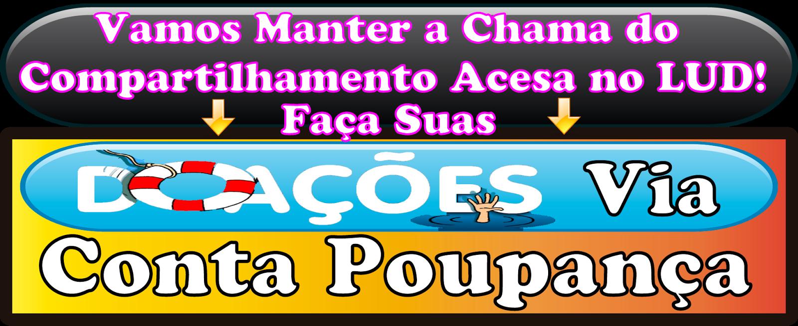 Available For Download  Baixar Jogo A Pantera Cor De Rosa
