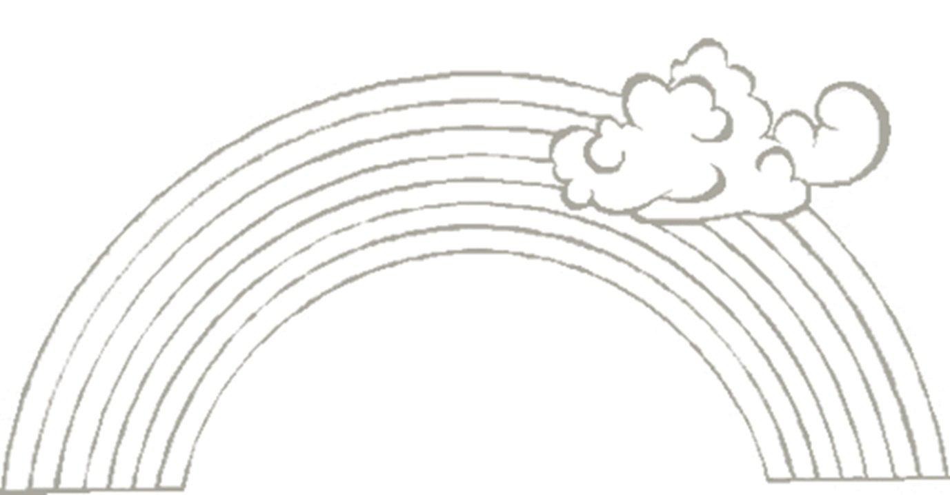 Banco De Atividades  EducaÇÃo Infantil