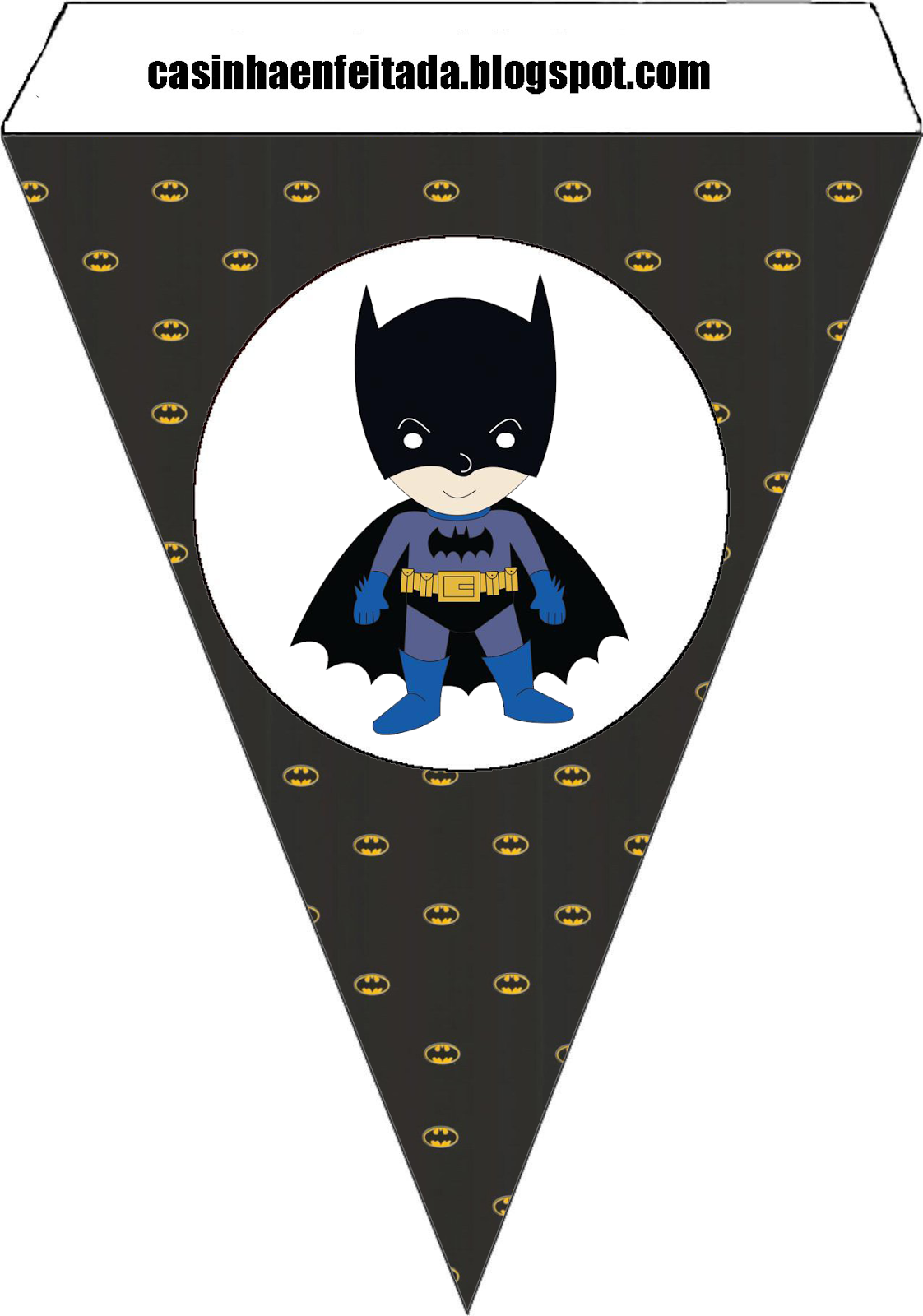 Batman And Pesquisa On Pinterest