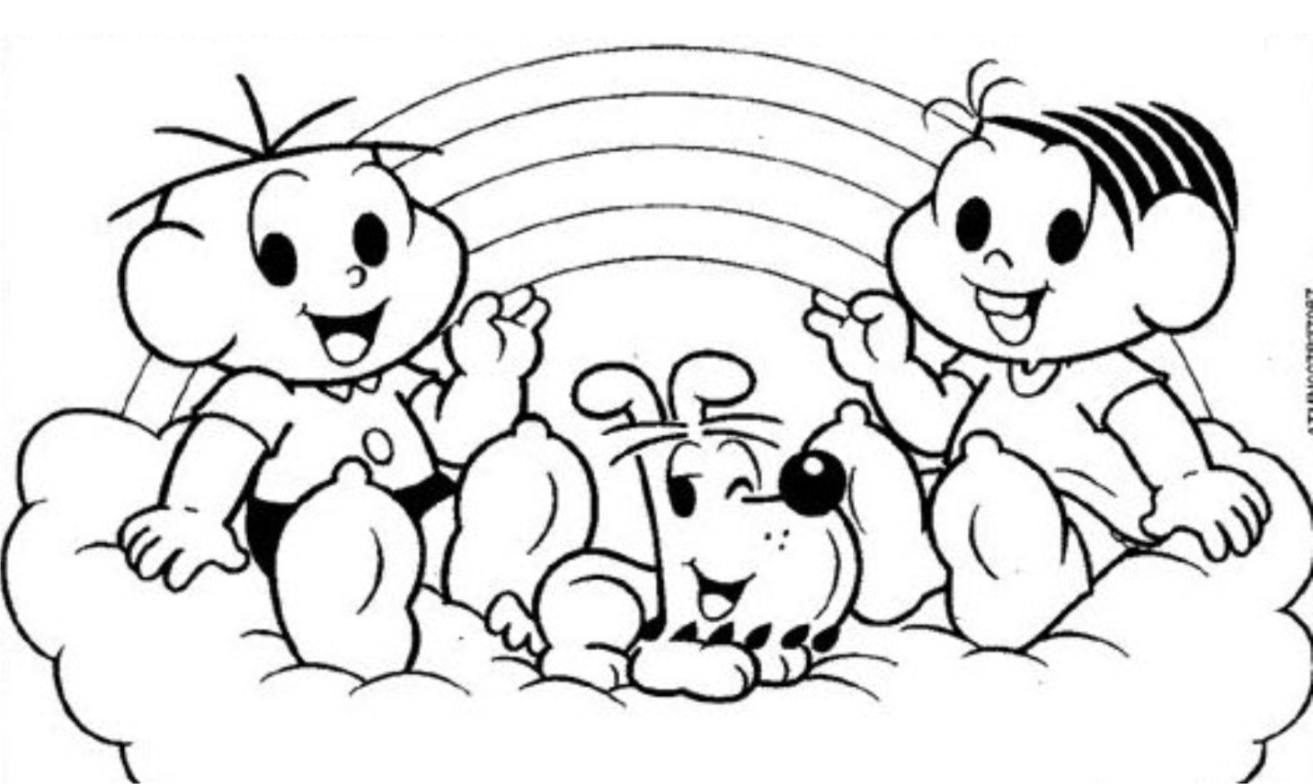 mickey mouse coloring pages free imchimp me