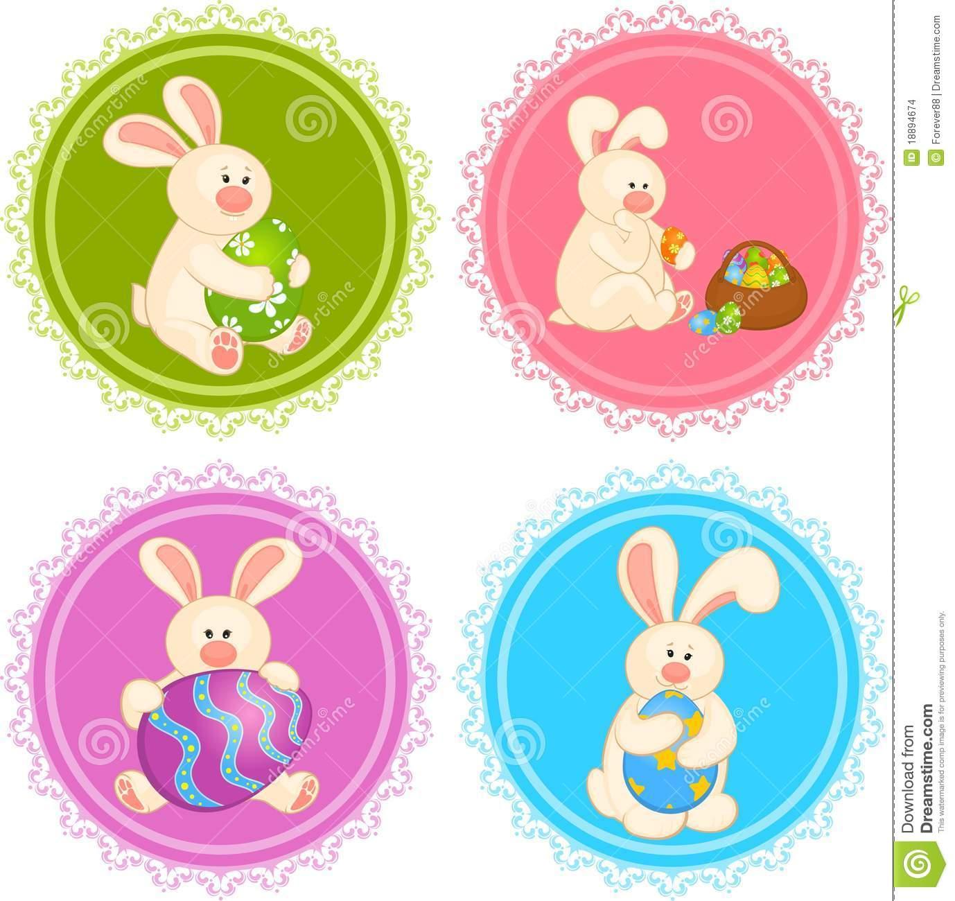 Coelhos Coloridos Fotos De Stock – 420 Coelhos Coloridos Imagens