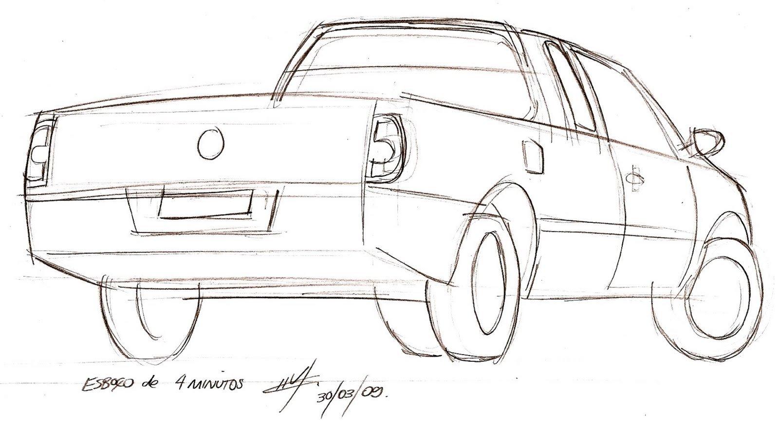Curso De Desenho E Pintura Itaquera  Carros