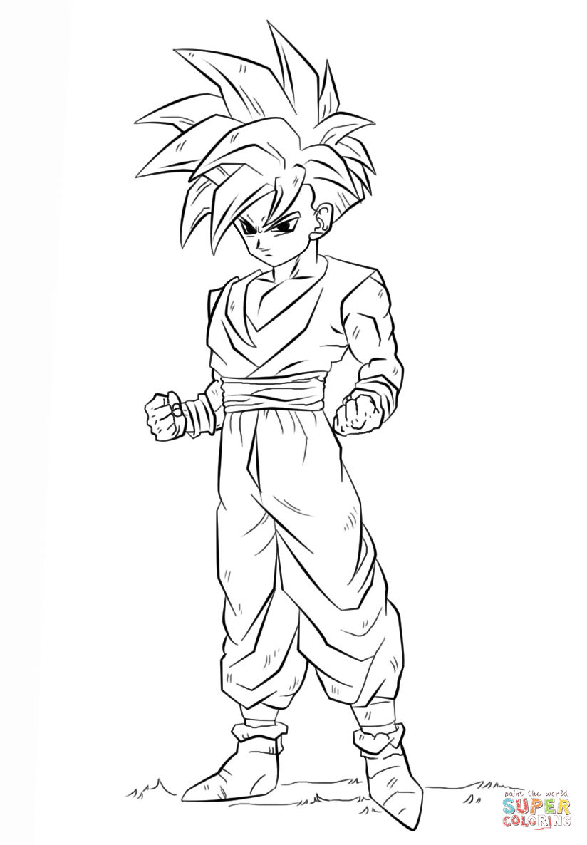 Desenhos Para Colorir Super Herois additionally Letras Do Alfabeto Desenhadas further Imagem Coelho Para Colorir additionally Ver Desenho Dragon Ball Z besides Details. on tech terms