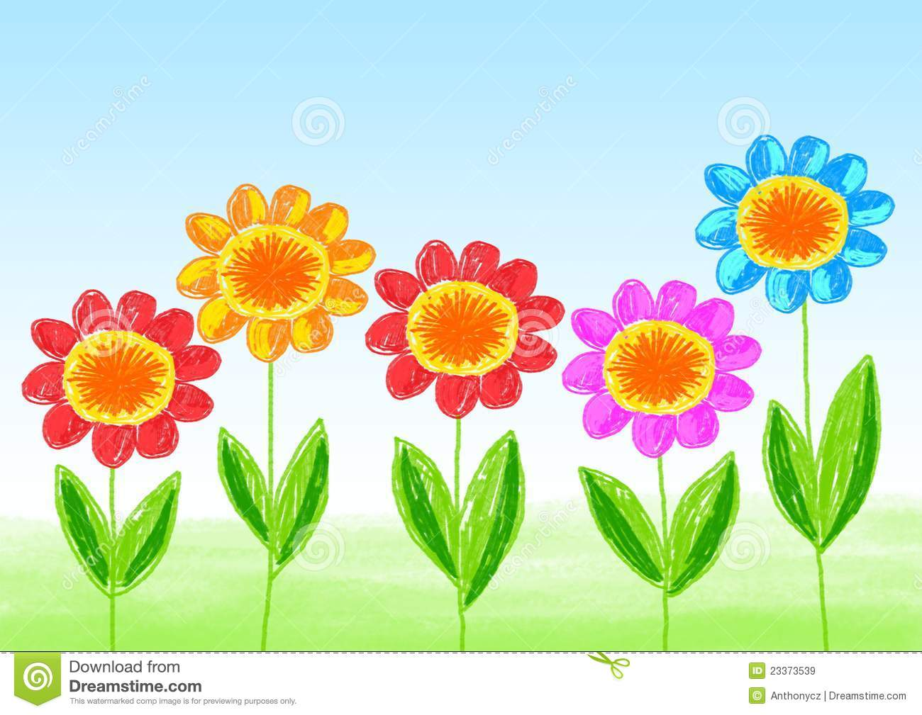 desenho flores related keywords suggestions free coloring pages