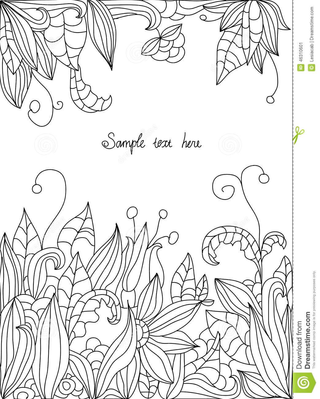 Desenho Folhas Related Keywords & Suggestions