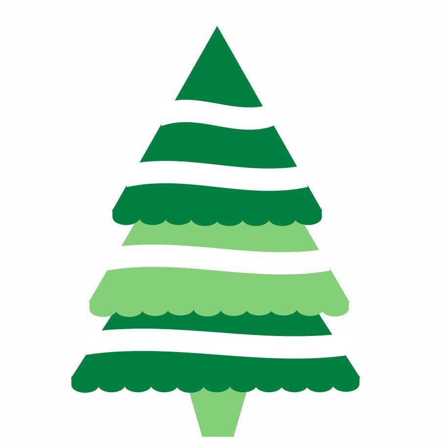 Desenhos De Natal  Desenhoswiki Com