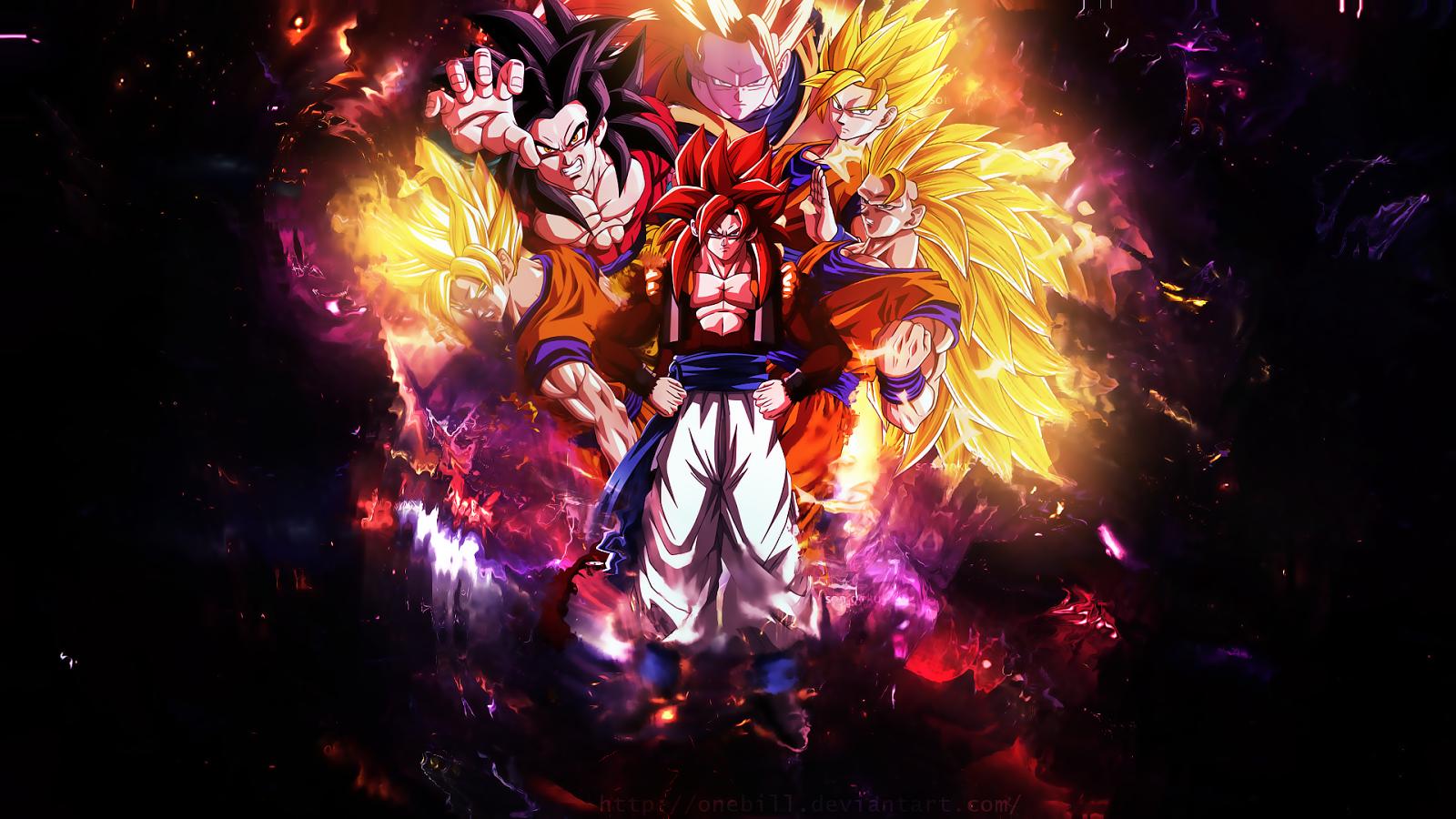 Dragon Ball Brasil  Dragon Ball  Zenkai Battle Royale Pc Download
