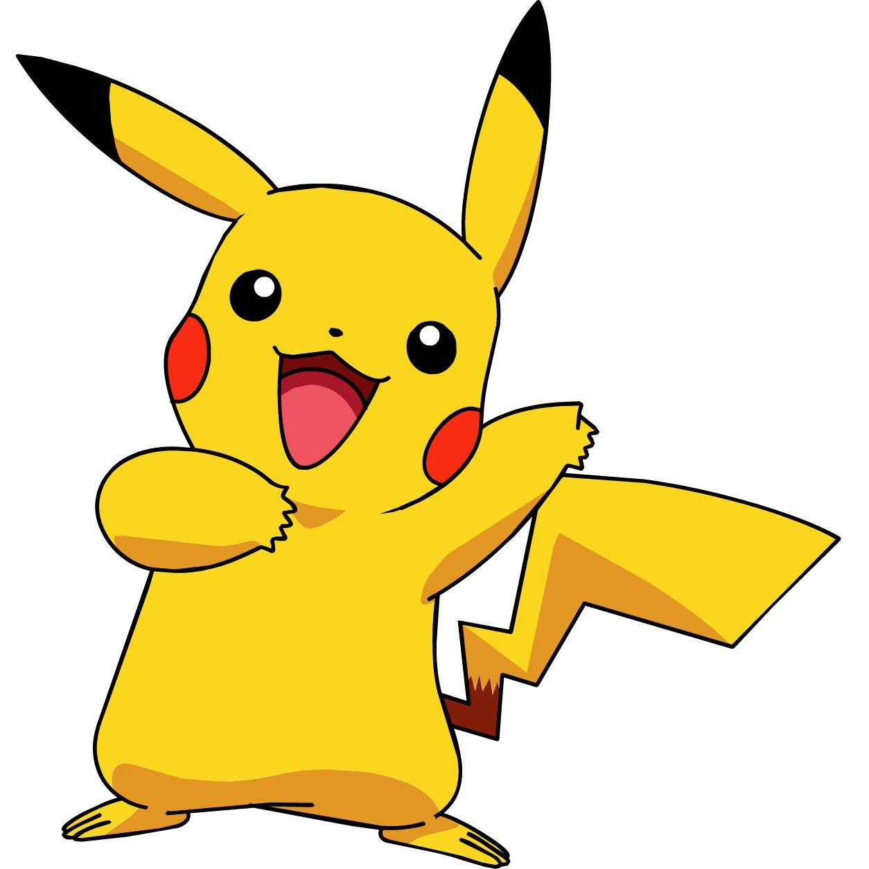 jogos de desenhar pokemons