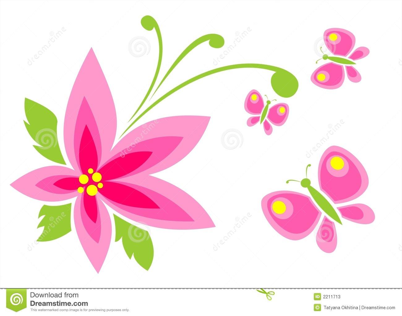Flores En 3d Related Keywords & Suggestions