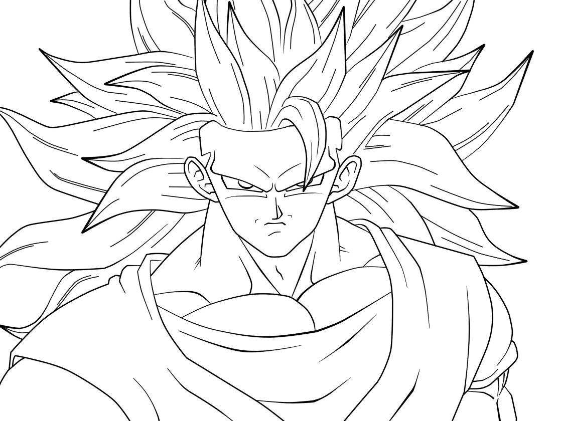 Goku, Dragon Ball Z And Dragon Ball On Pinterest