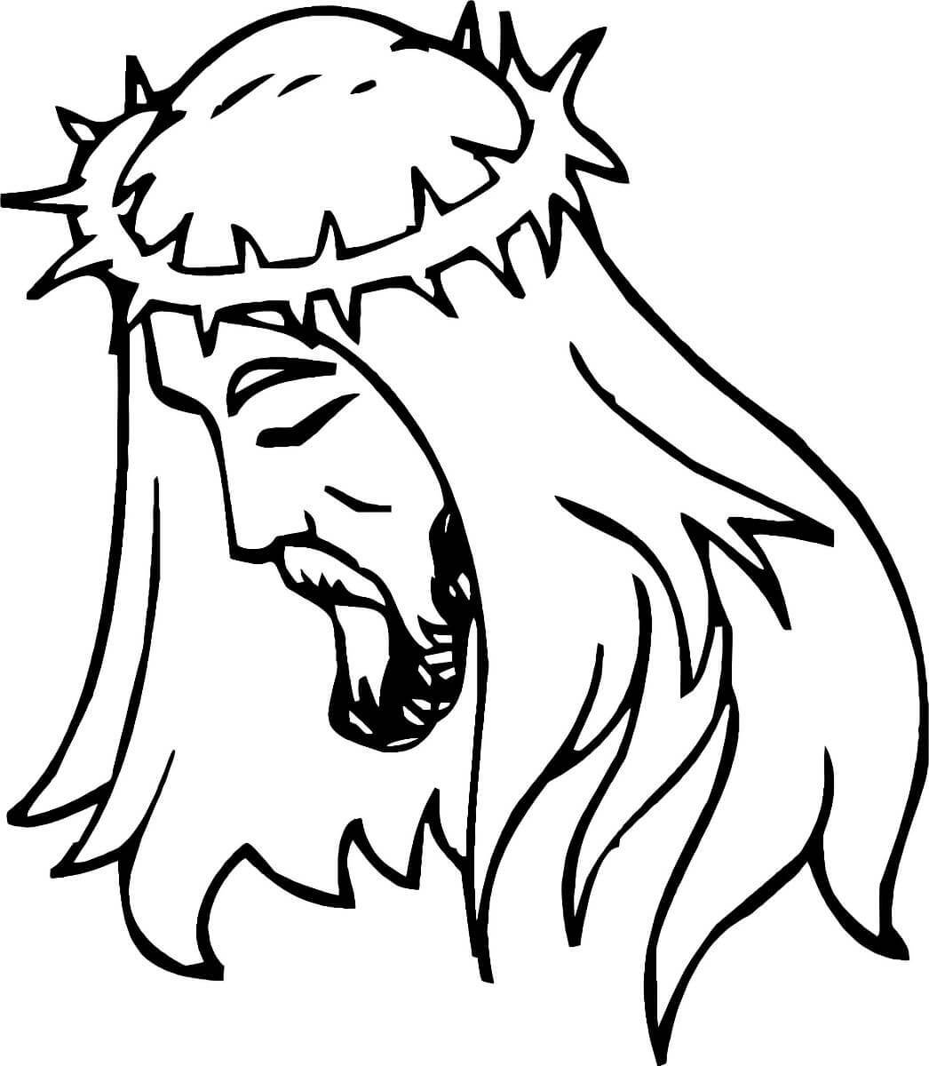 Imagens De Jesus Para Baixar