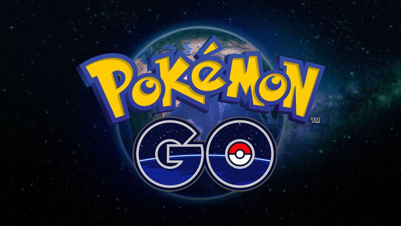 Jogo Pokémon Go Para Ios Será Lançado Mundialmente Até O Final De