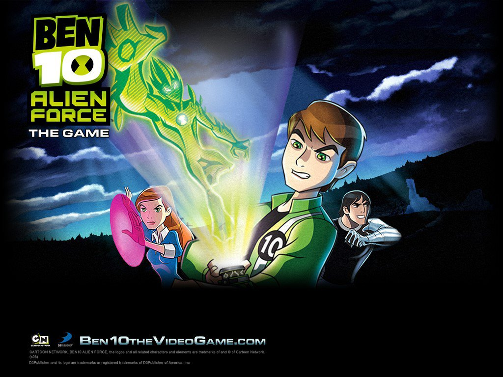 Jogos Ben 10 Related Keywords & Suggestions