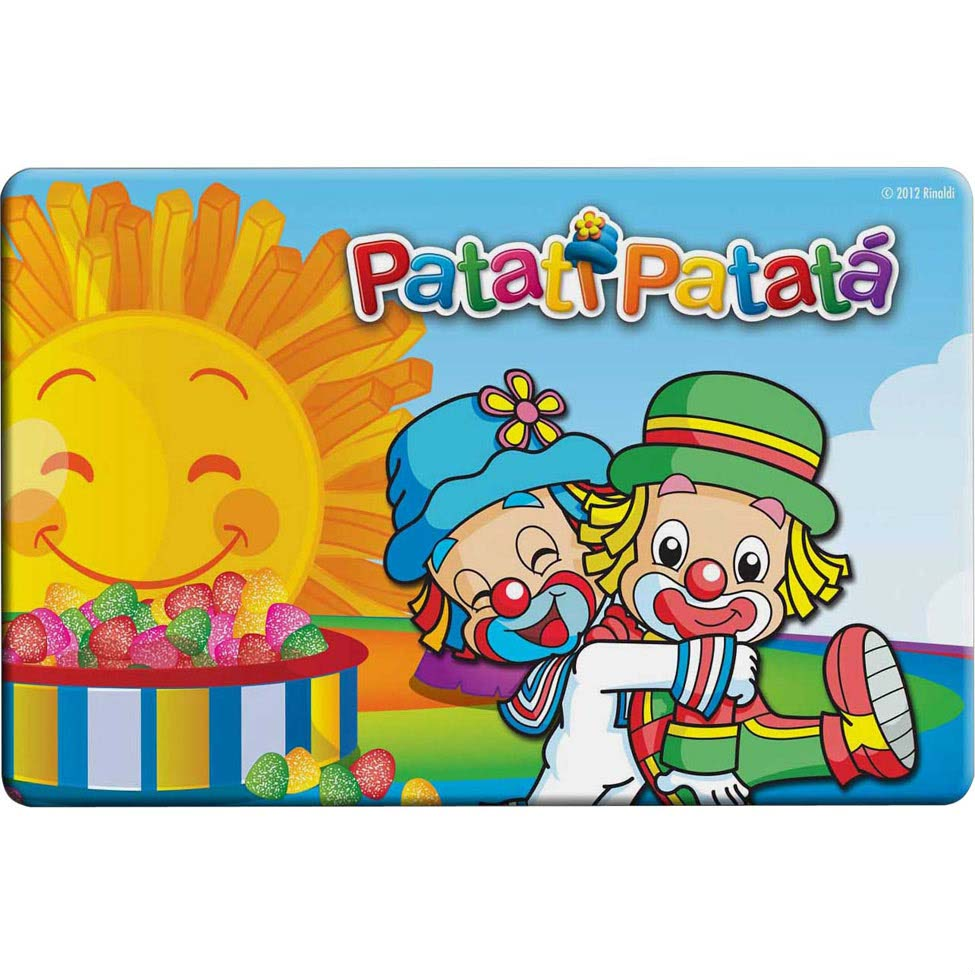 Jogos Do Patati Patata Related Keywords & Suggestions