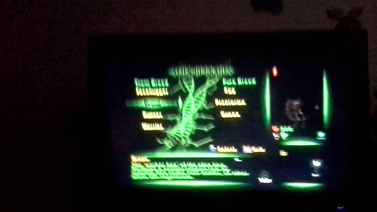 Jogos Zueiros Aliens Vs Predador E Far Cry 4 Ft Goku Plays