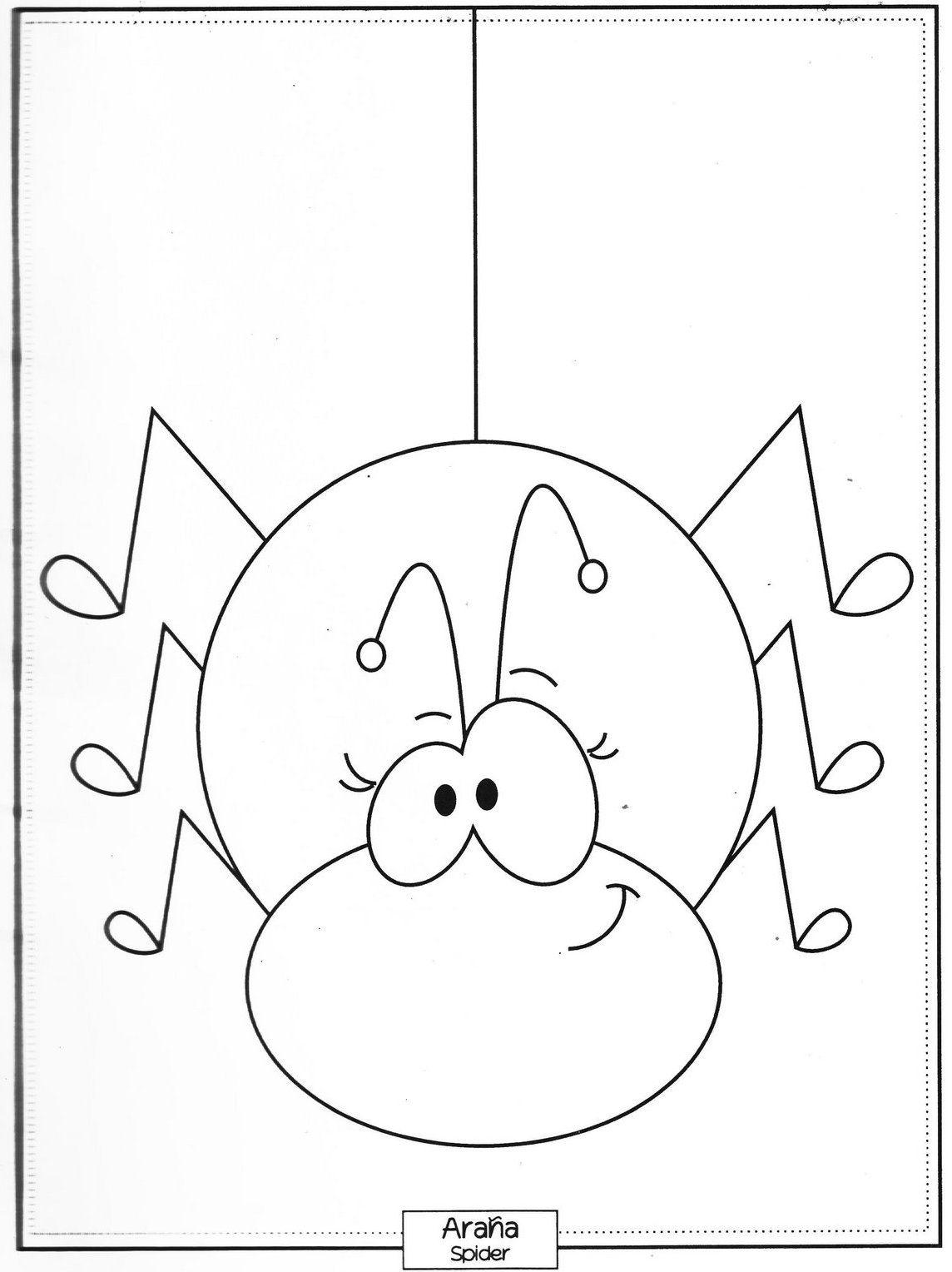 Livro  Animais Para Colorir