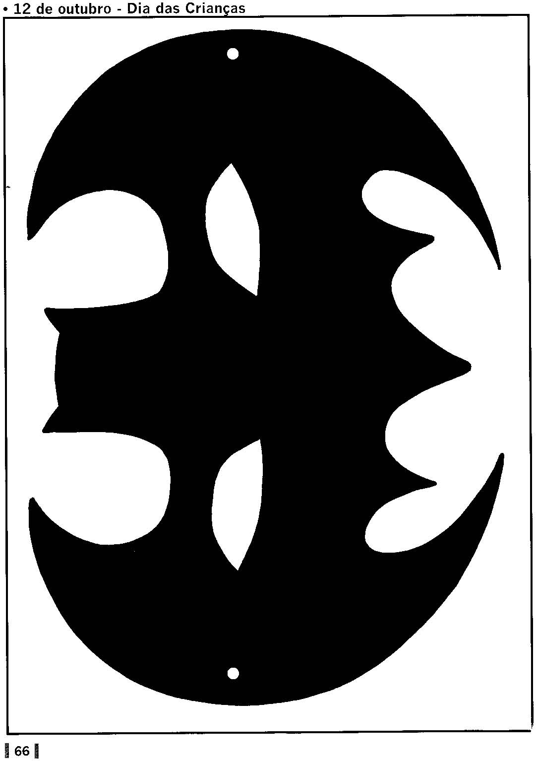 Máscara De Morcego, Máscara De Batman