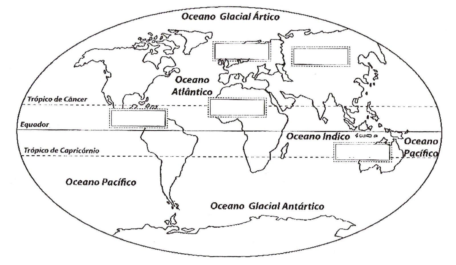 Mapa+mundi+nomear+continentes Jpg