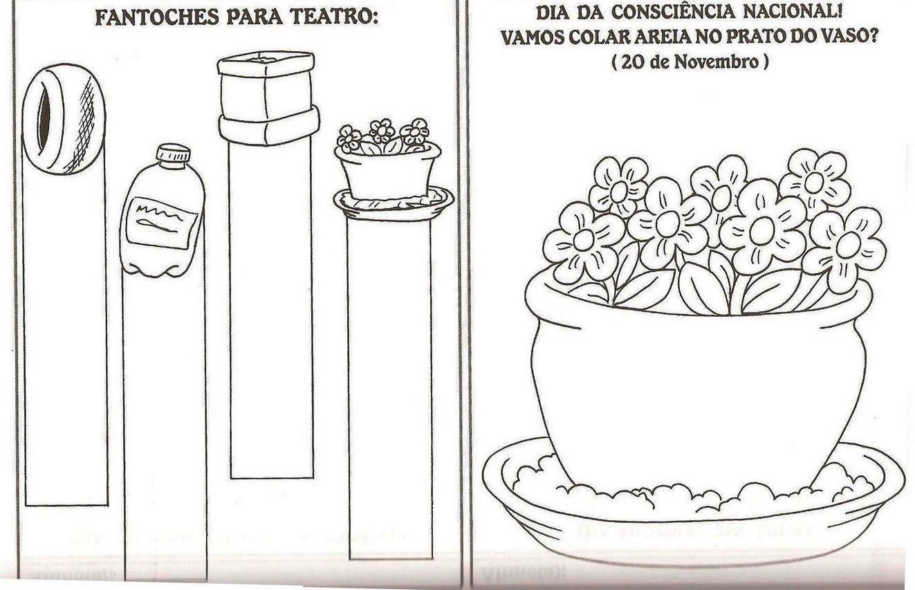 Mosquito Da Dengue  Atividades, Desenhos, Quadrinhos, Versos E