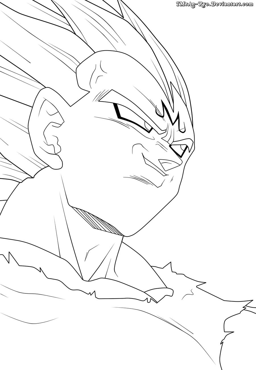 Desenhos De Dragon Ball Dragonball Para Colorir Jogos De Pintar