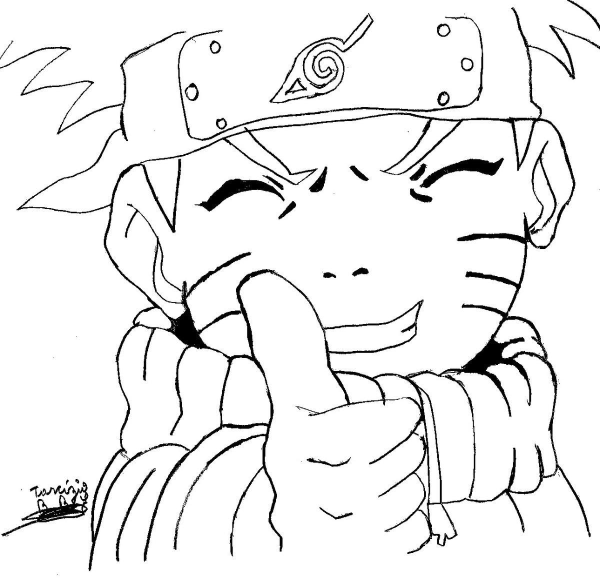Naruto Jpg
