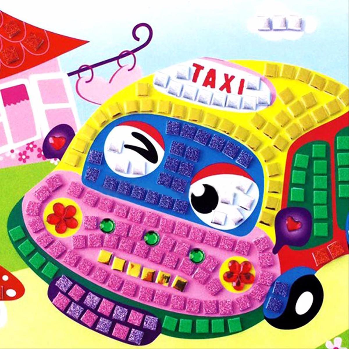 Online Get Cheap Crianças Jogos De Pintura