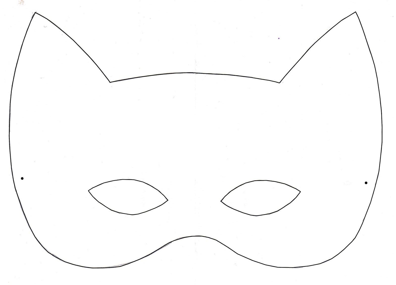 Os Melhores Artesanatos  Aprenda A Fazer Máscaras Para Bailes E