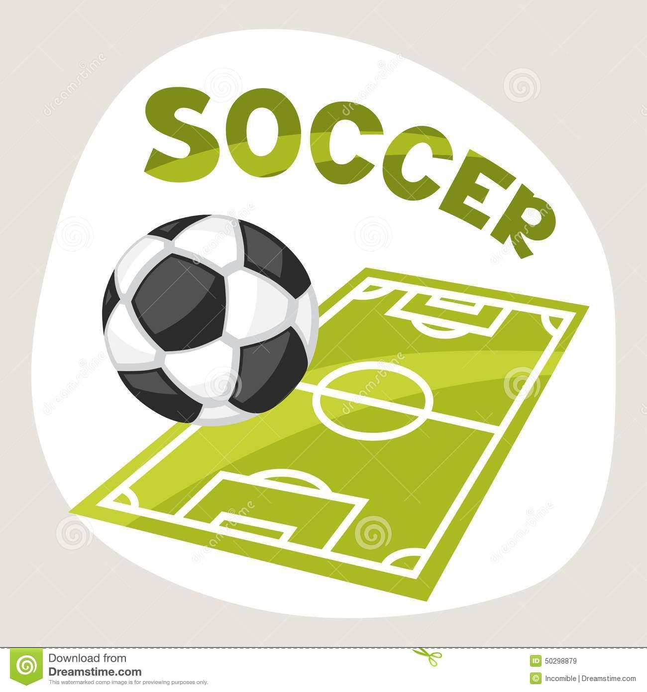 simbolos de futebol