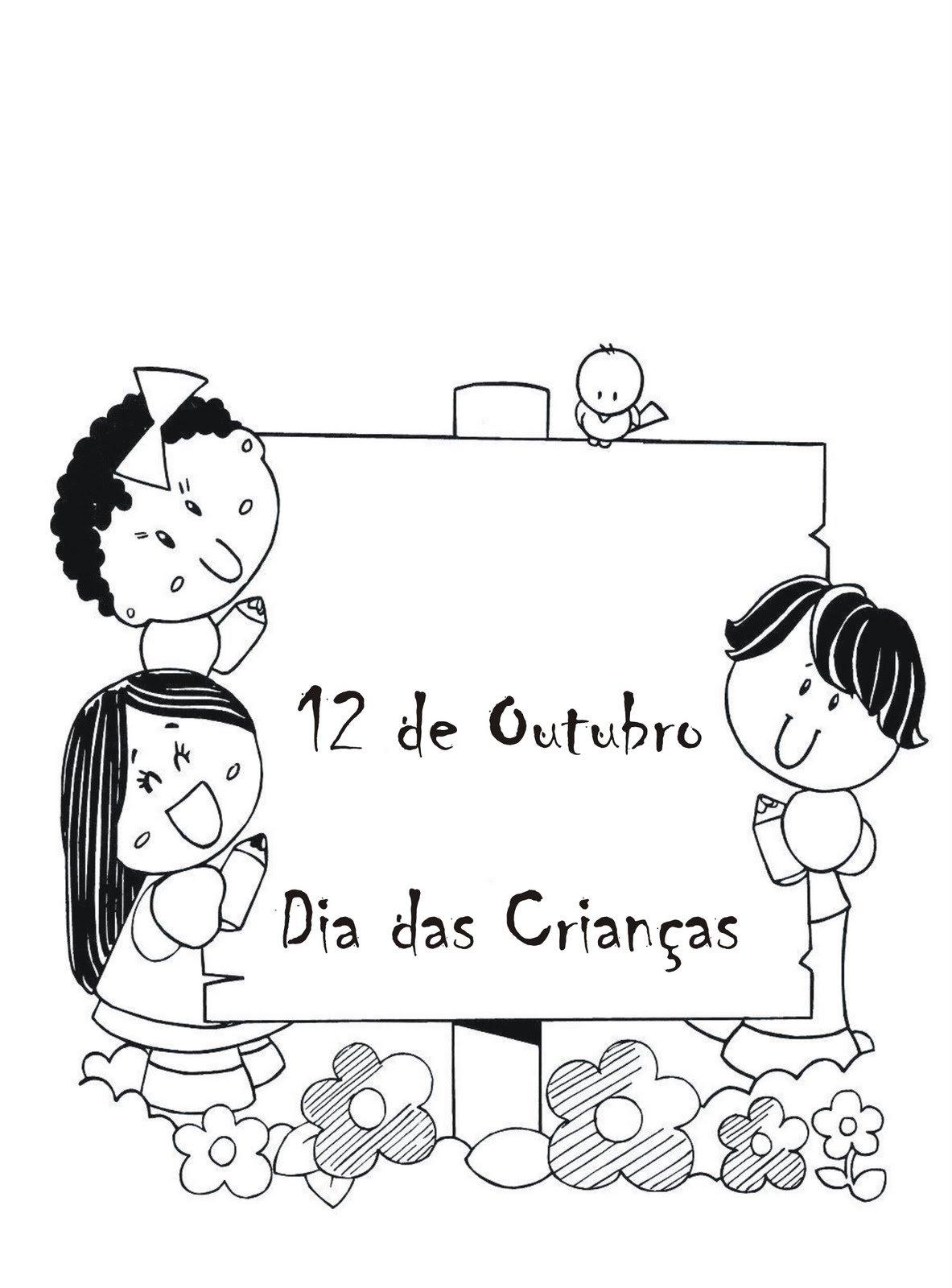 Para_colorir_dia_das_crianças_