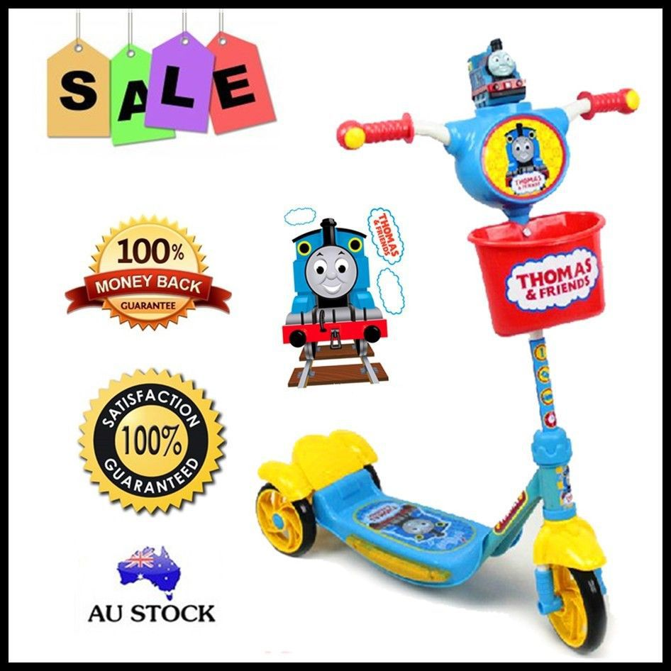 Popular Thomas Games Kids