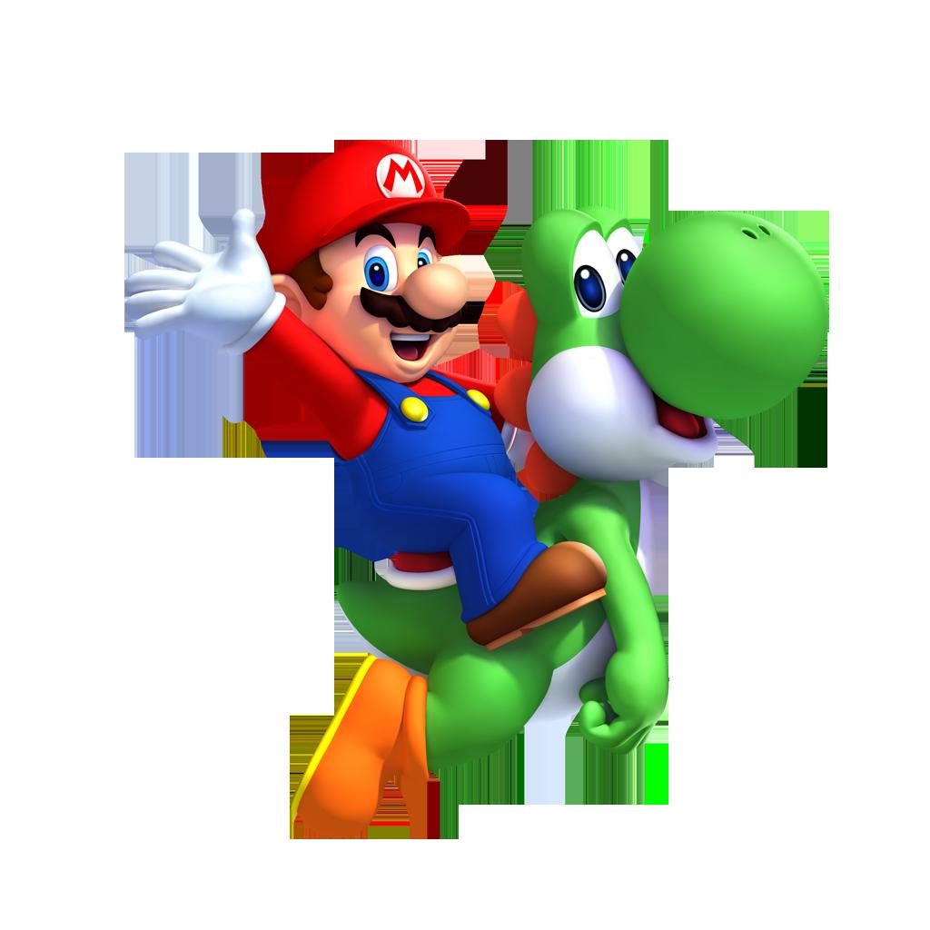 Próximos Jogos Do Mario Podem Ter Sistemas De Criação E