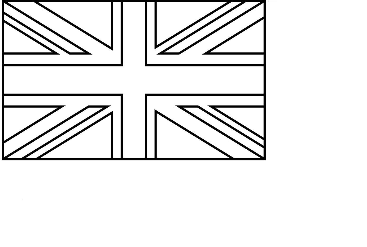 Recursos De Inglês  Maio 2011