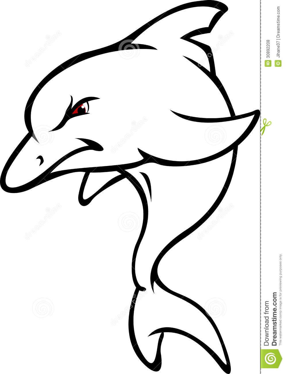 """Search Results For """"desenhos De Golfinhos Para Pintar Imagens De"""