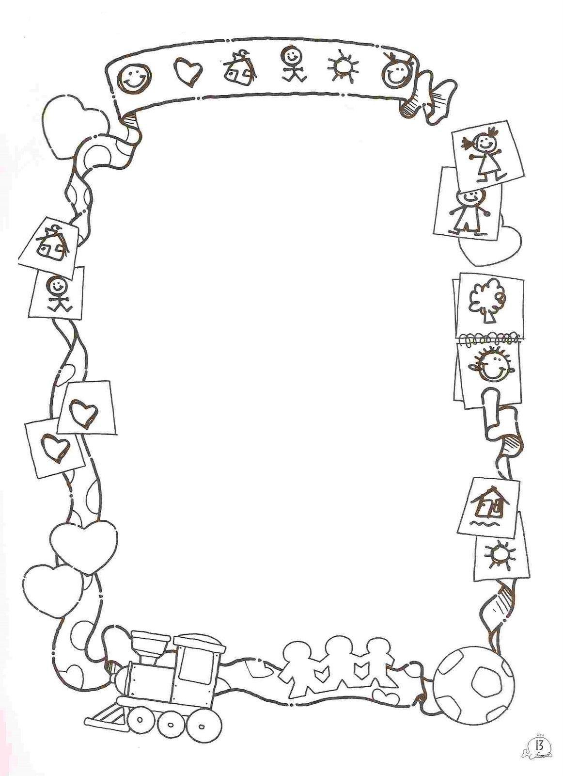 imagens natalinas infantis para colorir