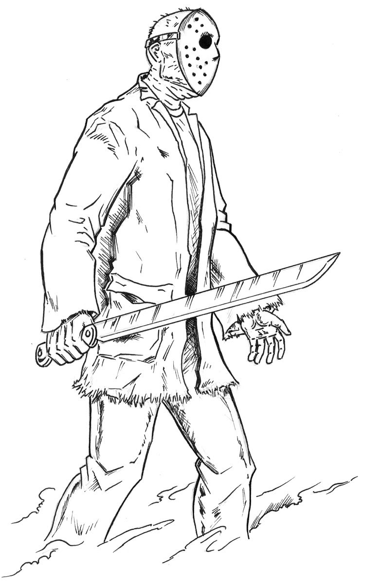 Sketch 64