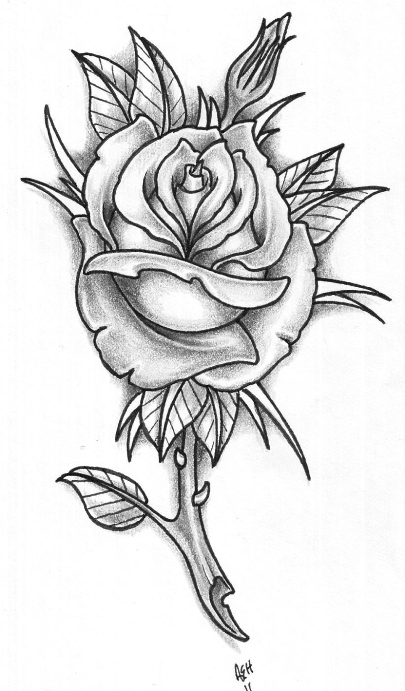 Tattoos Liz Cook Lindas Mulheres Tatuadas Desenhos De CoraÇÕes 36