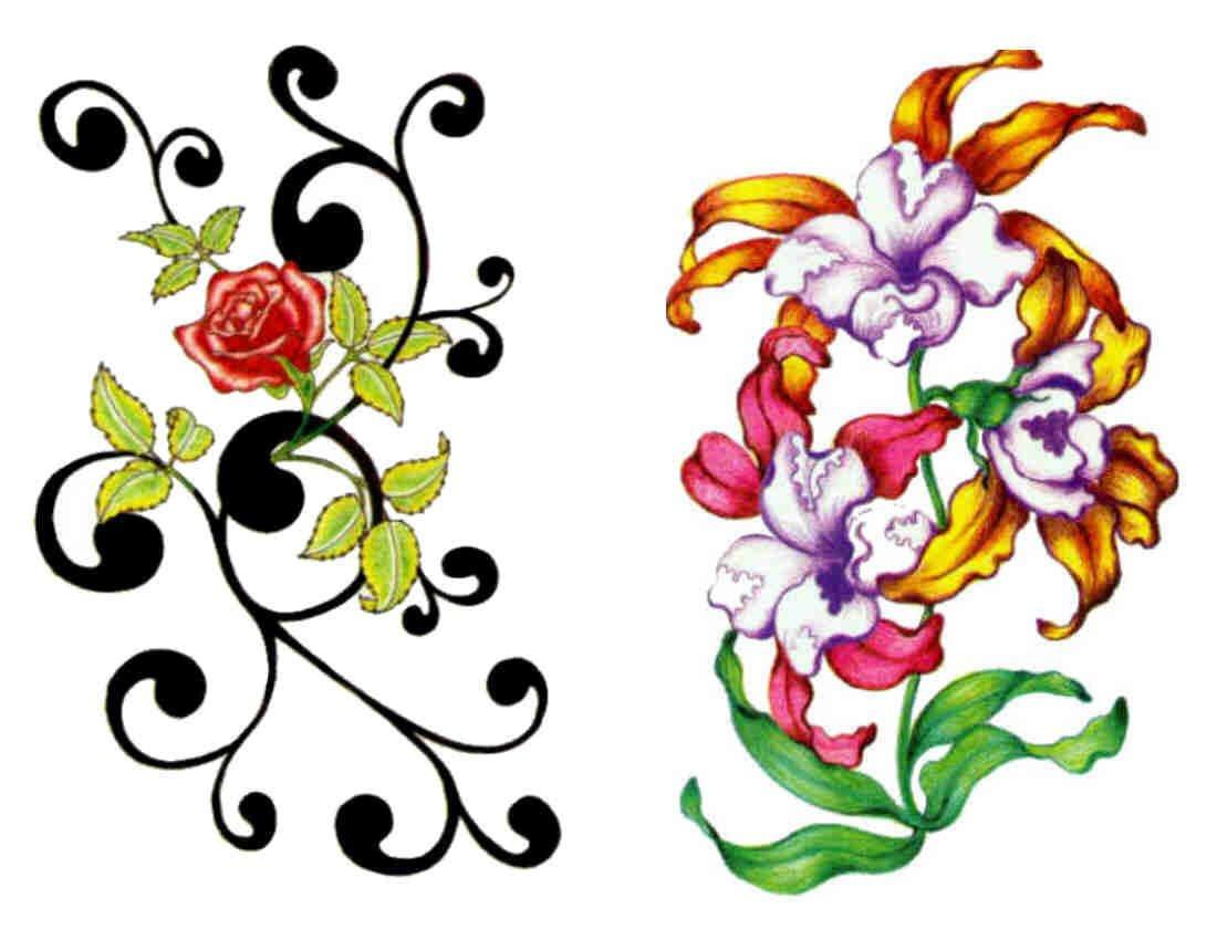Tatuagens De Peixes Related Keywords